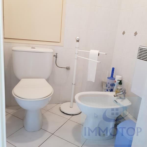 Vendita appartamento Menton 230000€ - Fotografia 5