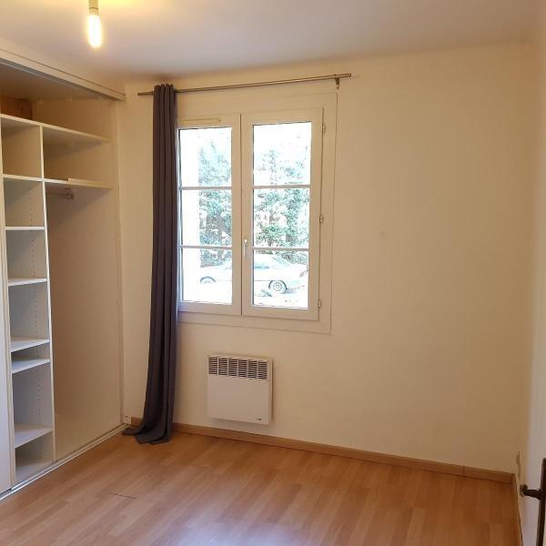 Rental apartment Aix en provence 775€ CC - Picture 5