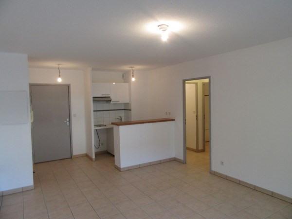 Location appartement L'union 501€ CC - Photo 1