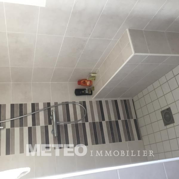 Vente maison / villa Talmont st hilaire 263000€ - Photo 7