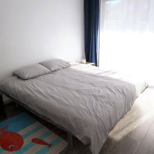 Vente appartement Arcachon 399 000€ - Photo 6