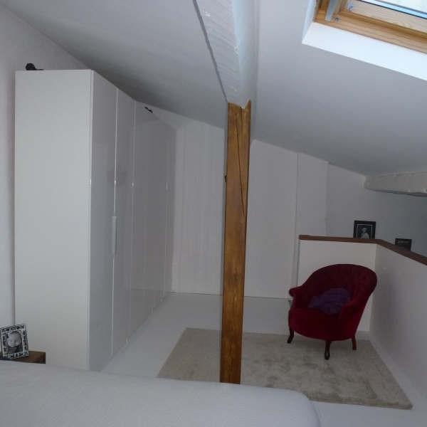Vendita appartamento Giens 399000€ - Fotografia 7
