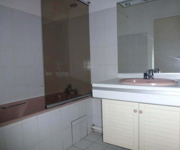 Rental apartment Toulouse 825€ CC - Picture 6