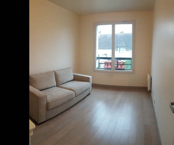 Sale apartment Chevry cossigny 240 000€ - Picture 6