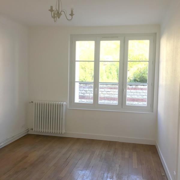 Location appartement Lisieux 490€ CC - Photo 3