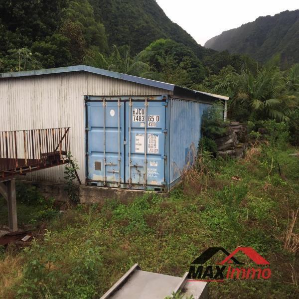 Vente terrain Saint joseph 670000€ - Photo 4