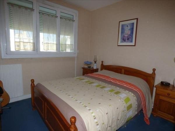 Vente appartement Senlis 180000€ - Photo 6