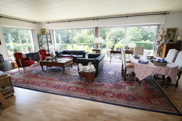 Vente de prestige maison / villa Le touquet paris plage 840 000€ - Photo 15
