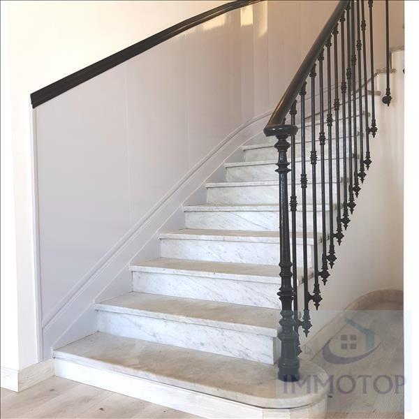 Deluxe sale house / villa Menton 1280000€ - Picture 9