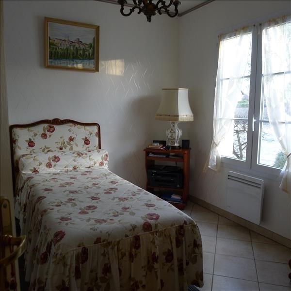 Vendita casa Olivet 498000€ - Fotografia 7