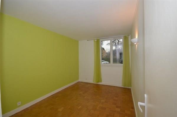 Vente appartement Seyssinet pariset 129500€ - Photo 4