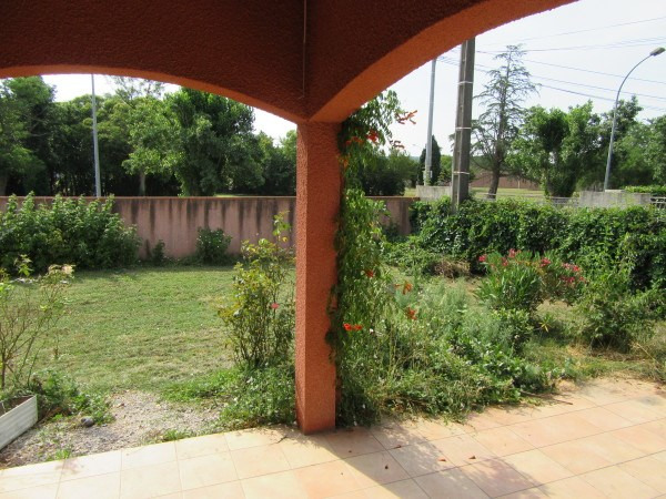 Rental house / villa Muret 890€ CC - Picture 2