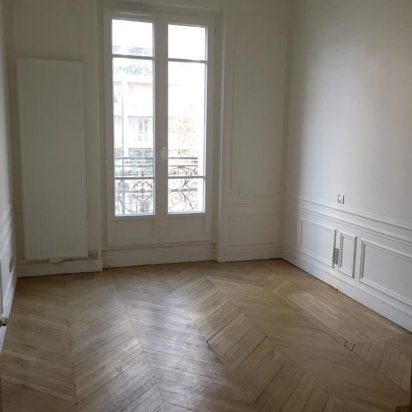 Affitto appartamento Paris 15ème 2105€ CC - Fotografia 5