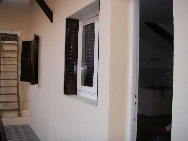Location appartement Montalieu vercieu 383€ CC - Photo 4