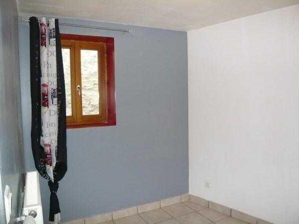 Location appartement Cremieu 575€ CC - Photo 4