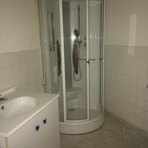 Vente appartement Chanas 40000€ - Photo 2