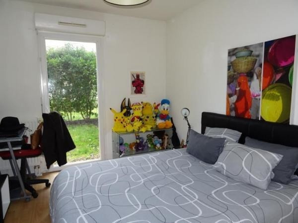 Vente appartement Poitiers 82900€ - Photo 3