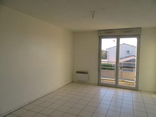 Location appartement Toulouse 493€ CC - Photo 3
