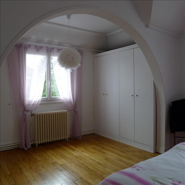 Verkoop  huis Orleans 318000€ - Foto 9