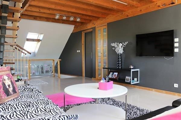 Affitto appartamento Yenne 739€ CC - Fotografia 1