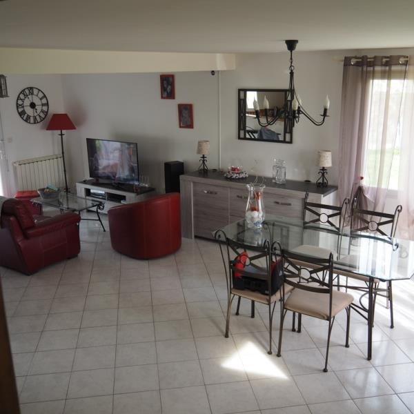 Revenda casa Auneau 203000€ - Fotografia 4