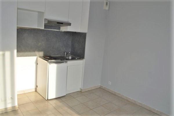 Location appartement Marseille 5ème 496€ CC - Photo 3