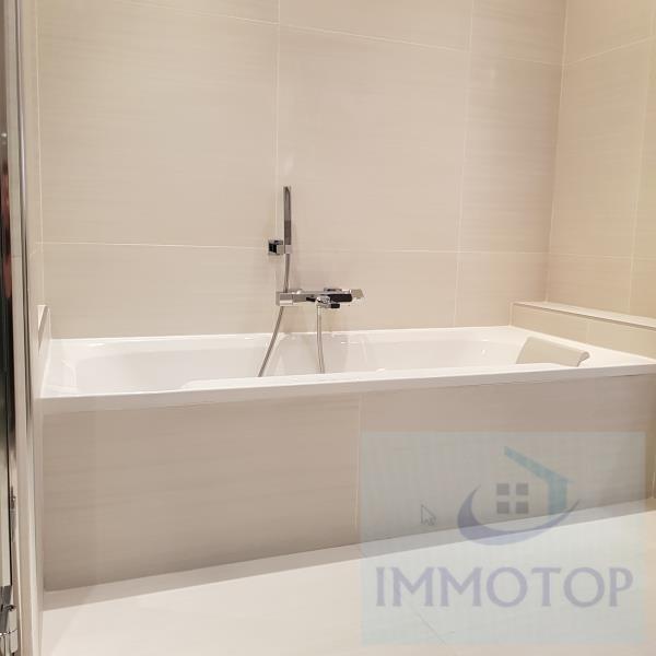 Deluxe sale apartment Roquebrune cap martin 750000€ - Picture 8