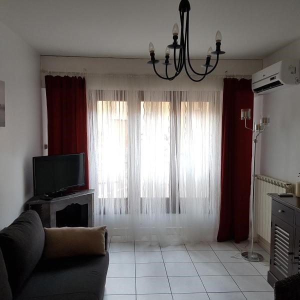 Verhuren  appartement Aix en provence 890€ CC - Foto 2