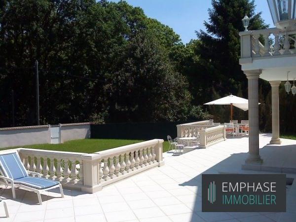 Продажa дом Triel-sur-seine 650000€ - Фото 3