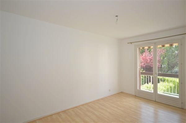 Sale apartment Eybens 246 750€ - Picture 5