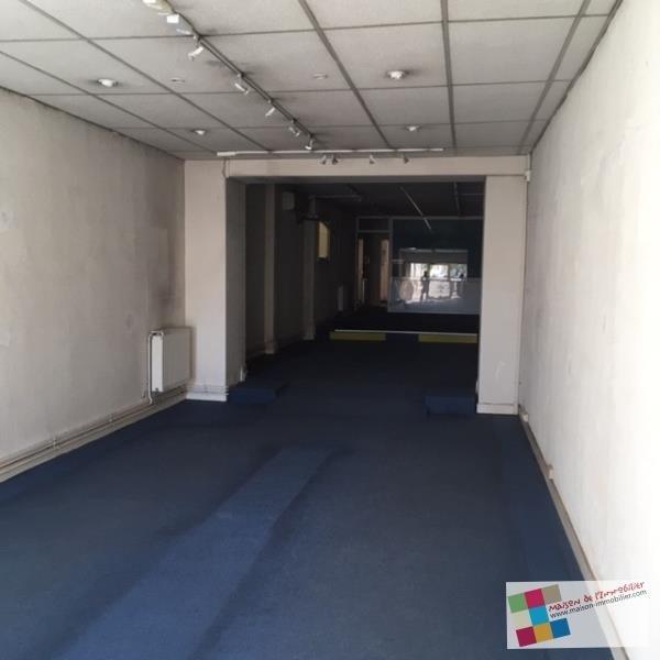 Produit d'investissement immeuble Cognac 235400€ - Photo 2