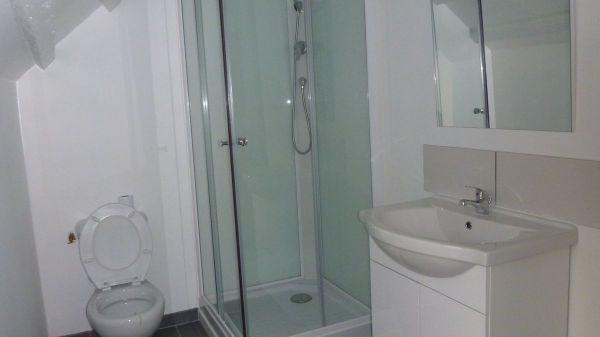 Location appartement Vayres sur essonne 750€ CC - Photo 4