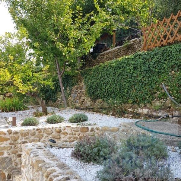 Deluxe sale house / villa Roquebrune cap martin 2850000€ - Picture 18