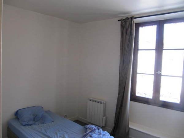 Location appartement Chamarande 590€ CC - Photo 3
