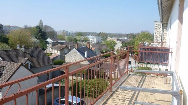 Location appartement Ballancourt sur essonne 920€ CC - Photo 5