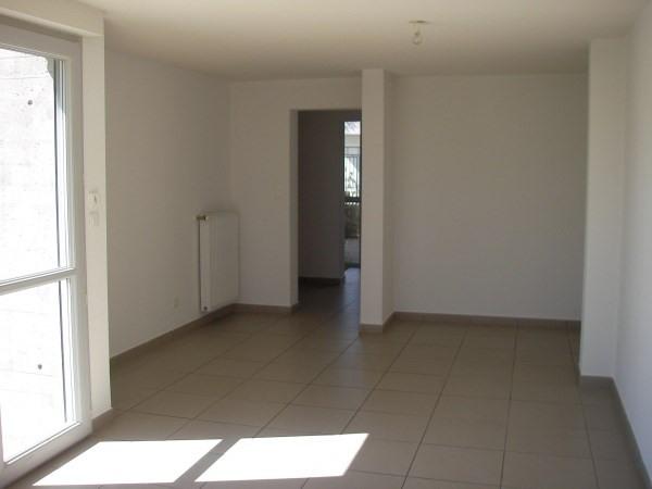 Location appartement Meximieux 622€ CC - Photo 2
