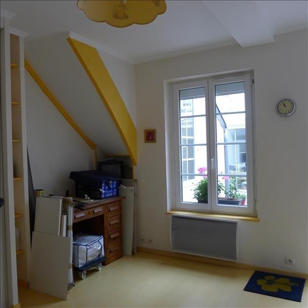 Deluxe sale house / villa Orleans 489000€ - Picture 6