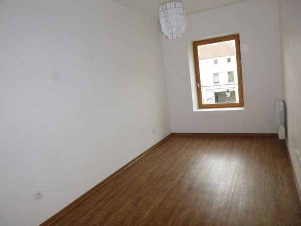 Rental apartment Bouray sur juine 815€ CC - Picture 4