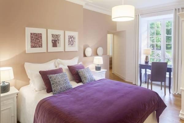 Venta de prestigio  casa Avranches 610000€ - Fotografía 6