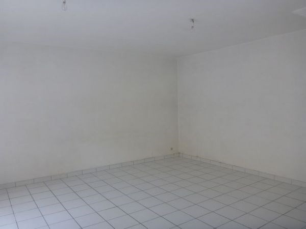 Location appartement Saint vrain 870€ CC - Photo 5