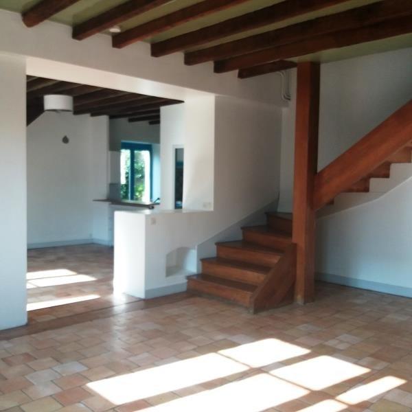 Vente maison / villa Veneux les sablons 335000€ - Photo 2