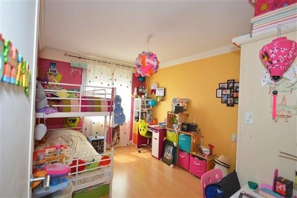 Vente appartement Fontaine 140000€ - Photo 5