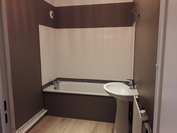 Location appartement Haubourdin 667,34€ CC - Photo 5