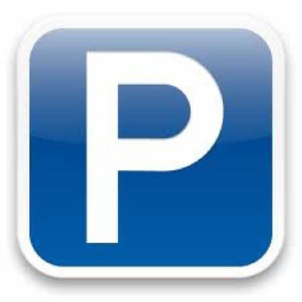 Rental parking spaces Paris 14ème 102€ CC - Picture 1