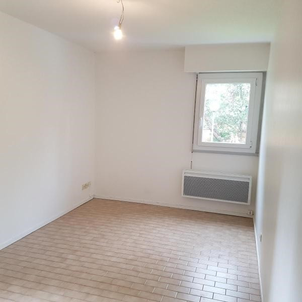 Location appartement Aix en provence 471€ CC - Photo 1