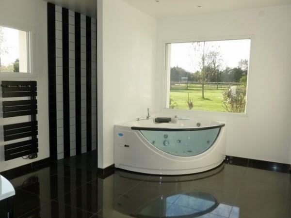 Vente de prestige maison / villa Honfleur 691600€ - Photo 7