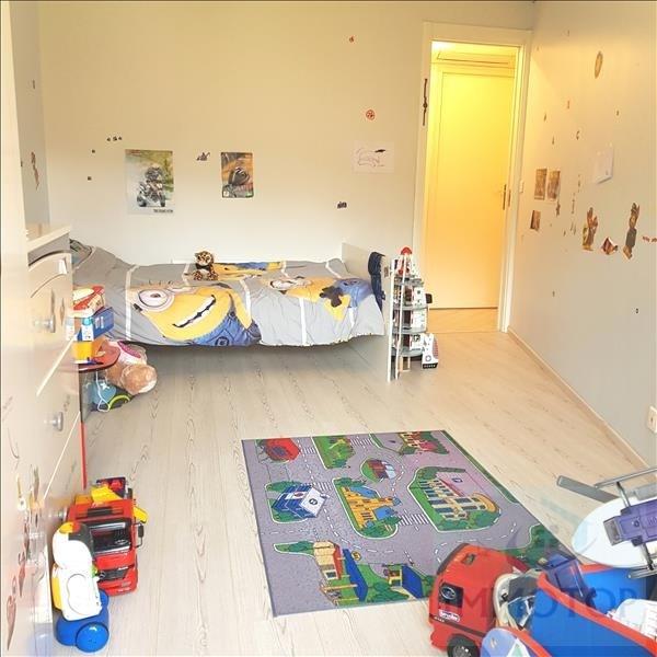 Deluxe sale apartment Menton 580000€ - Picture 5