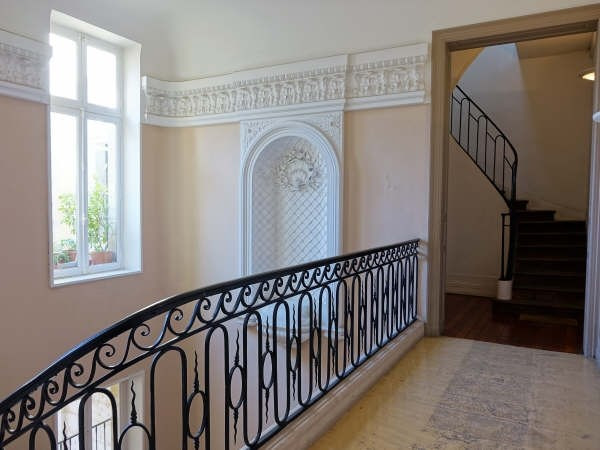 Vente de prestige appartement Bordeaux 649000€ - Photo 1