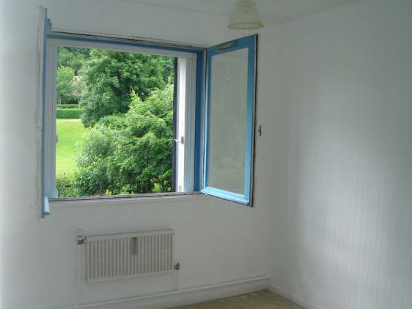 Vente appartement Honfleur 97 200€ - Photo 3