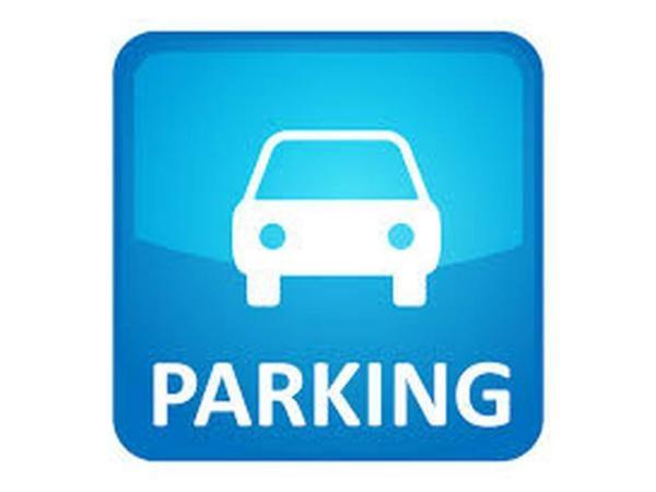 Rental parking spaces Toulouse 80€ CC - Picture 1